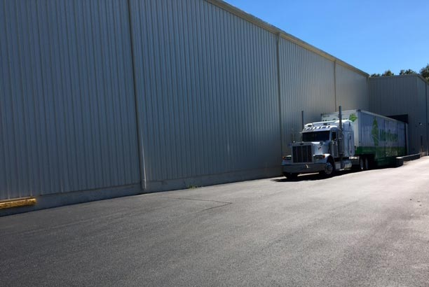 warehouse-exterior1x600
