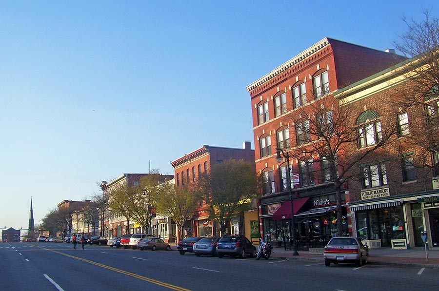 downtown-middletown-ct-900